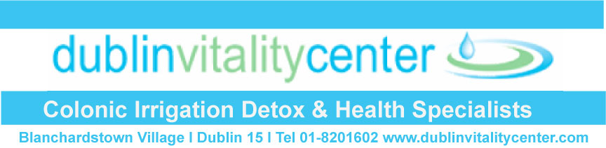 The Inside Story - Colonic Irrigation Detox and Weightloss Information in Dublin