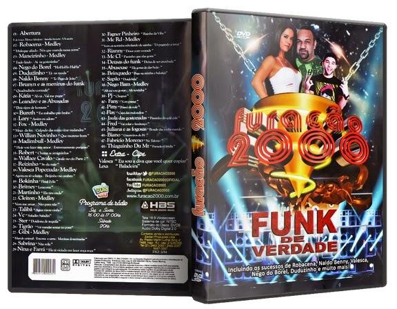 Download Furacão 2000 Funk de Verdade DVD-R Furac C3 A3o 2B2000 2BFunk 2Bde 2BVerdade 2BDVD