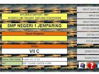 Aplikasi Raport KTSP-SMP_ver1.21.xls