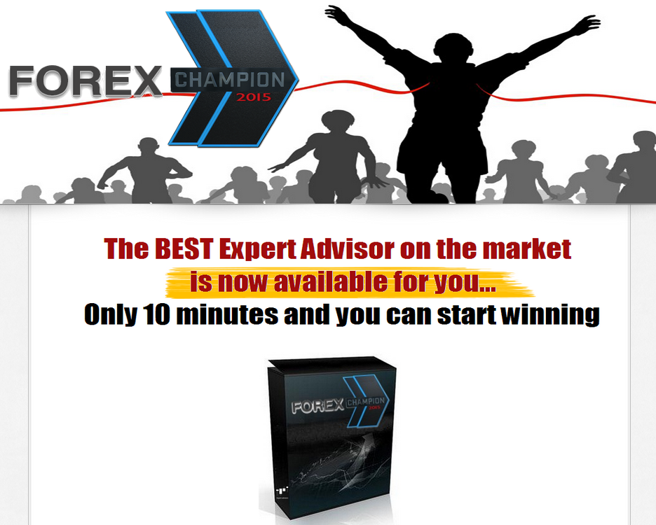 Top 5 forex strategies