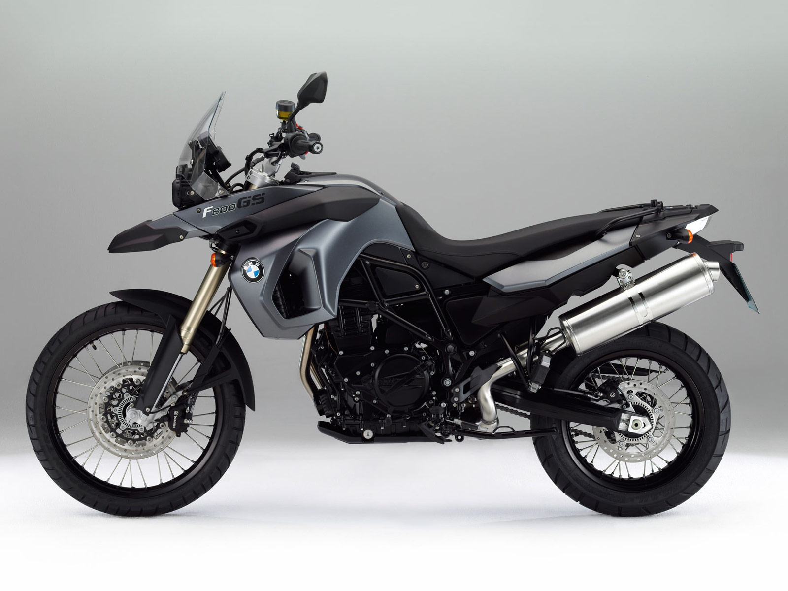 2012 bmw f800gs insurance information. Black Bedroom Furniture Sets. Home Design Ideas