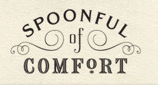 spoonful of comfort logo