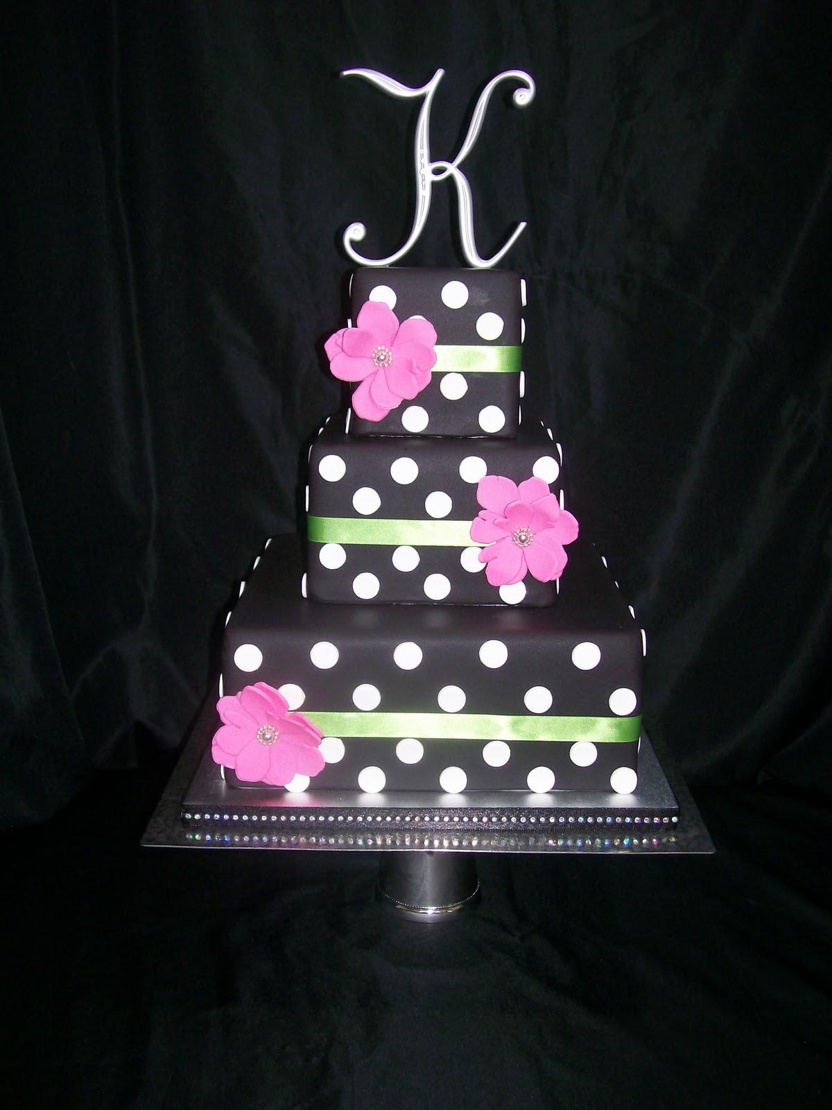 Kakes By Kathie Kelowna Wedding Cakes Kelowna Bc