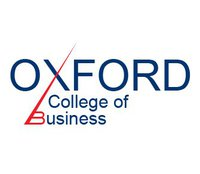Image result for oxford college of business