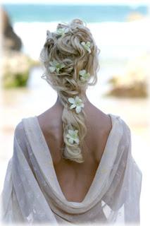 penteados-para-noiva-cabelos-longo-7