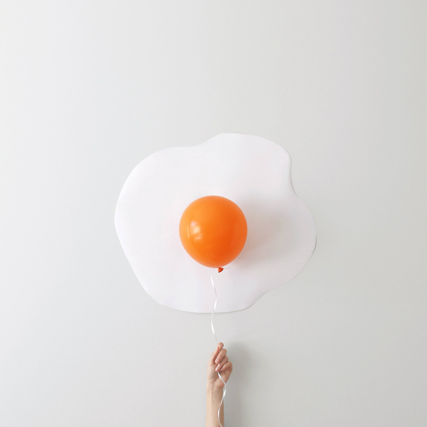 Simply creative minimalist photography by peechaya burroughs for Minimal artiste
