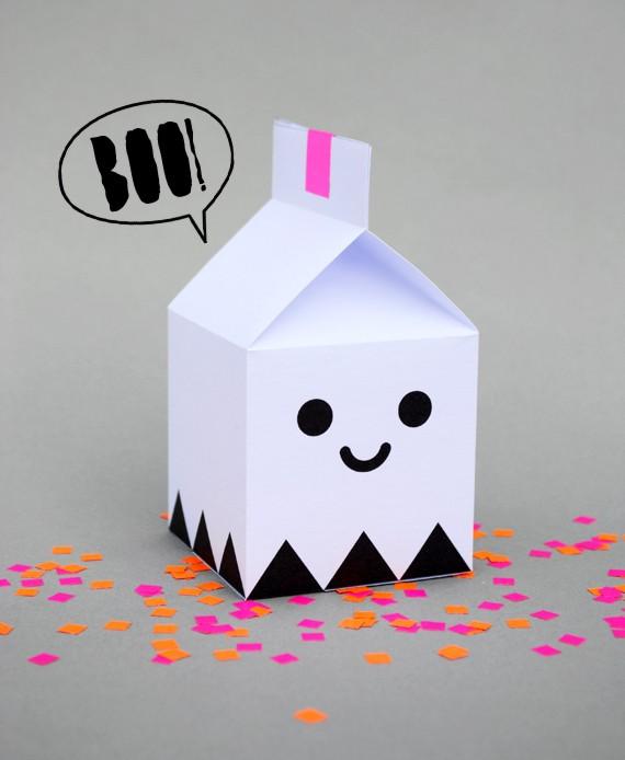 deshilachado manualidades de halloween para ni os halloween crafts for kids. Black Bedroom Furniture Sets. Home Design Ideas