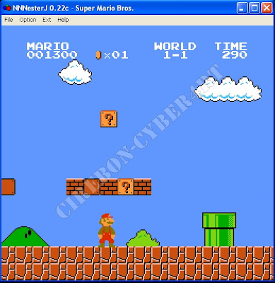 http://cirebon-cyber4rt.blogspot.com/2012/10/free-download-game-super-mario-bros.html