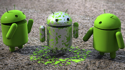 News: Google developing gaming console, smartwatch, and more in major Android expansion