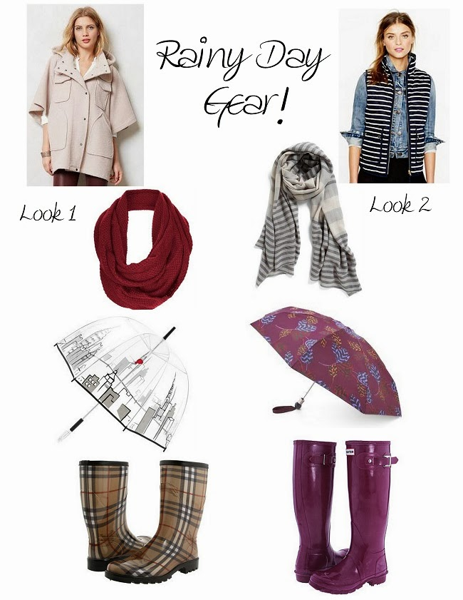 anthropologie, burberry, clinique, giveaway, hunter boots, JCrew, lulus love list, marc by marc jacobs, soy candles, topshop,