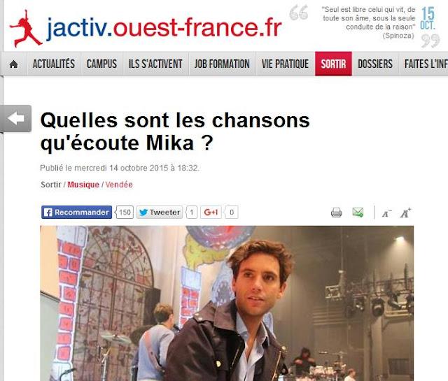 http://jactiv.ouest-france.fr/sortir/musique/quelles-sont-chansons-quecoute-mika-54995