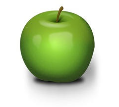 Benefits of Apples Diet To Lose Weight