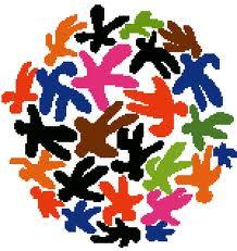 Инклюзия детей с аутизмом. Часть 3.
