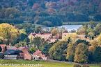 Notts Villages