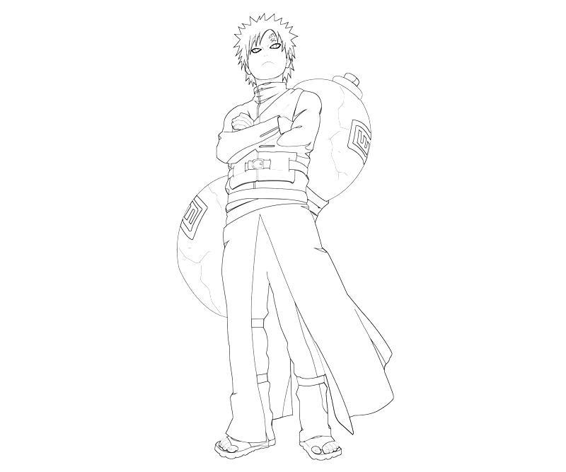 printable-naruto-gaara-power_coloring-pages
