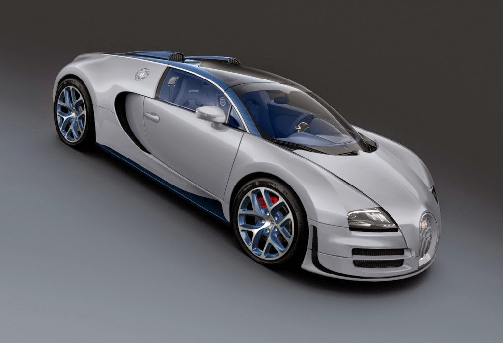 bugatti veyron specs 2015 news cars and review. Black Bedroom Furniture Sets. Home Design Ideas