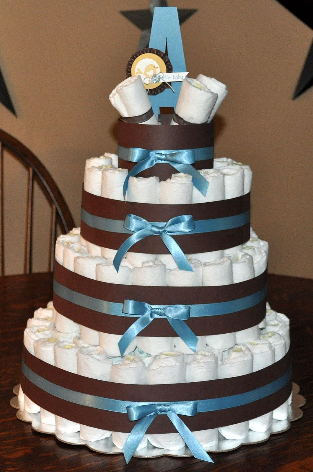 Wonderful Diaper Cakes 1060 x 1600 · 307 kB · jpeg