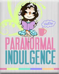 Paranormal Indulgence