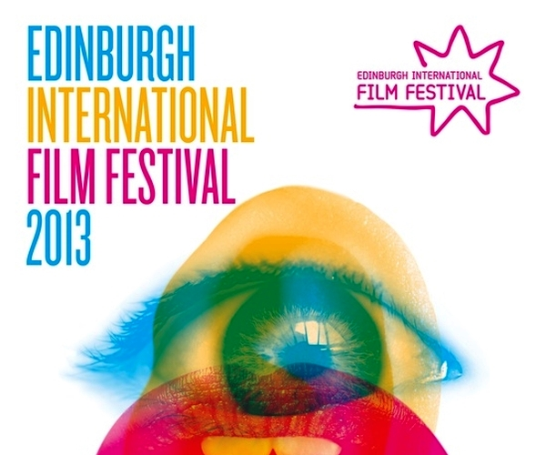 EIFF 2013 coverage