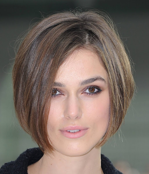 Keira Knightley