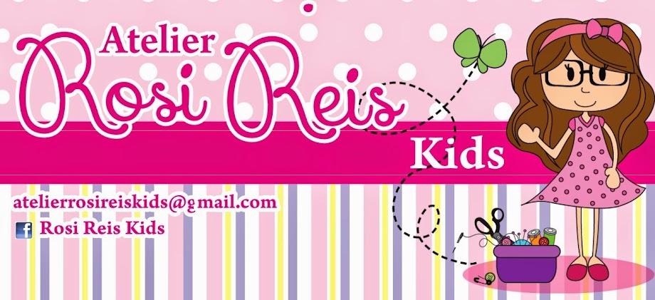 Rosi Reis Kids