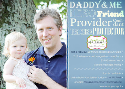 Baby Photographers in Winston Salem | Triad Baby Photography