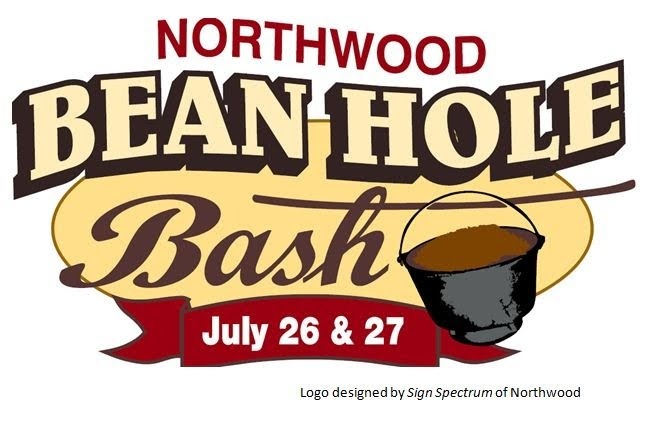 Bringing Back the Bean Hole Bash