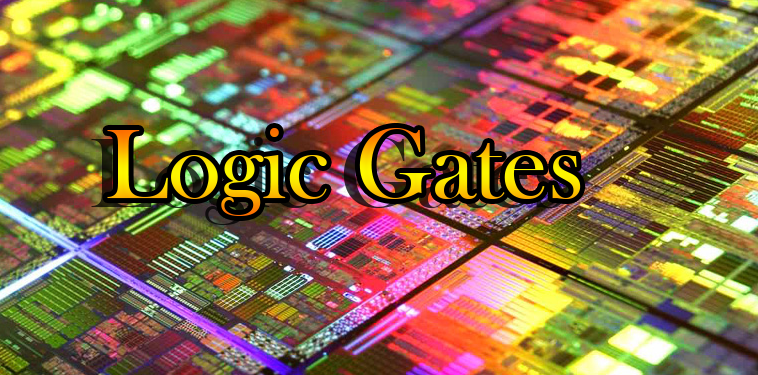 Transuniv How To Become An Expert In Logic Gates Books