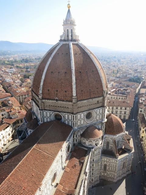 Italian travels