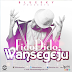 New AUDIO | FIDODIDO - WANSEGEJU | Download/Listen