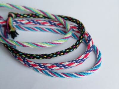 Buy Bracelets For Girls