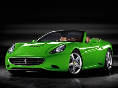 http://1.bp.blogspot.com/-0JvjxeApf_0/TWDJe4EjZYI/AAAAAAAAA4c/sNzMVdRLcjE/s1600/ferrari-california-new-concept-2012.jpg