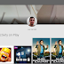 New Play Store rolling out, bringing shared Play Store activity with Google+ integration
