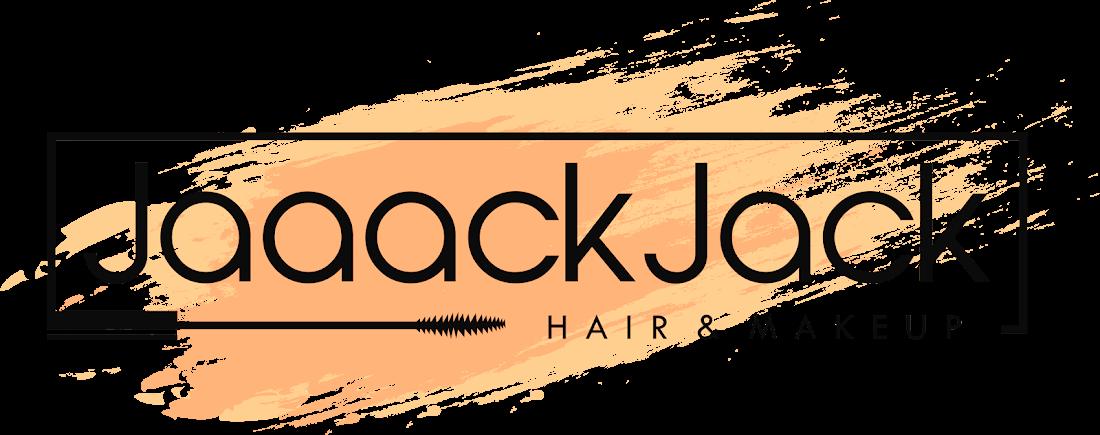 JaaackJack