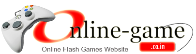 Online-Game.co.in