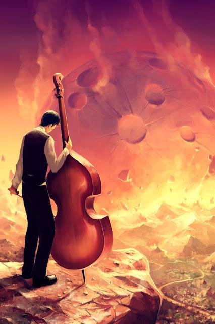 cello,digital art guy,classical music