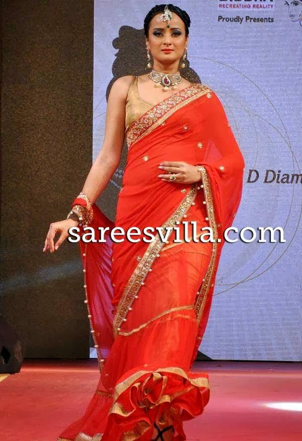 Madhabilata Mitra