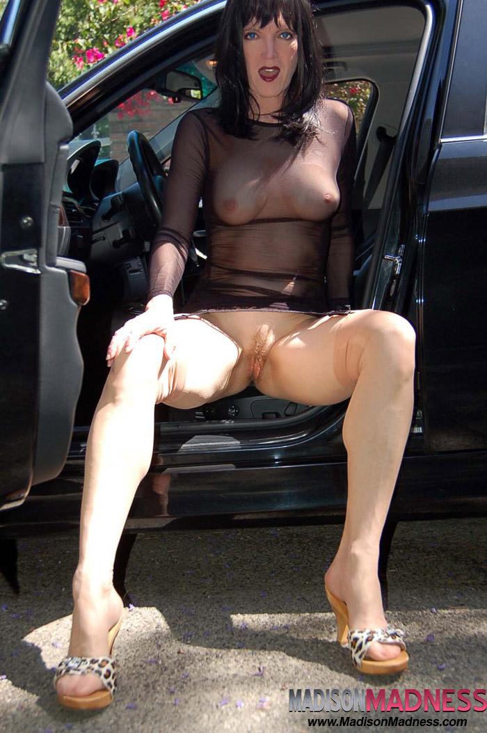 mature sans culotte escort gueret