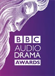 2015 BBC Audio Drama Awards