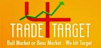 Trade4Target