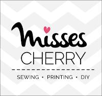 http://misses-cherry.blogspot.de/