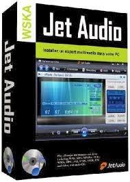 Download Jet Audio 8.1.1 Plus VX Terbaru