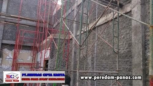 Balai Diklat Peridustrian Yogyakarta