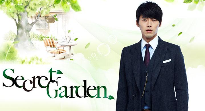 Sinopsis Drama Secret Garden Episode 1 20 Tamat