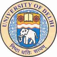 Delhi University Jobs News