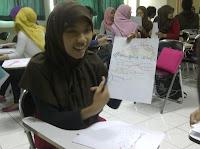 IMG 20111210 00117 Workshop Menulis Kreatif