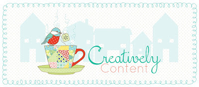 Creatively Content