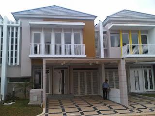 DAFTAR HARGA Rumah Murah Bekasi Terbaru Pengembang Hunian Murah