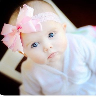 baby girl hd wallpapers for mobile