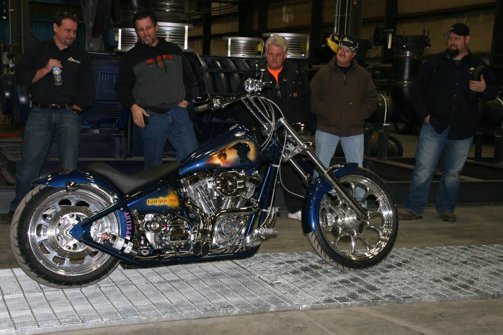 Stolenmotorcycle Net Big Dog Vin 5j11hbj134w00318